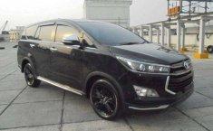Toyota Venturer 2017 DKI Jakarta dijual dengan harga termurah