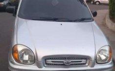 Jawa Barat, jual mobil Kia Visto 2003 dengan harga terjangkau