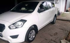 Mobil Datsun GO 2015 T dijual, DKI Jakarta