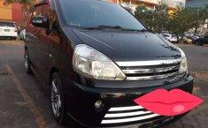 Jual cepat Nissan Serena Highway Star 2011 di Sulawesi Selatan