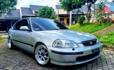 Dijual mobil bekas Honda Civic , DKI Jakarta