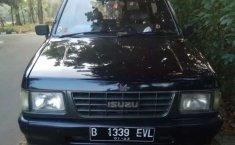 Isuzu Panther 1996 Jawa Barat dijual dengan harga termurah