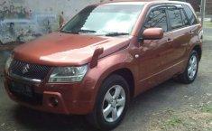 Bali, jual mobil Suzuki Grand Vitara JX 2007 dengan harga terjangkau