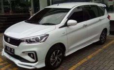 Mobil Suzuki Ertiga 2018 GL dijual, Jawa Barat