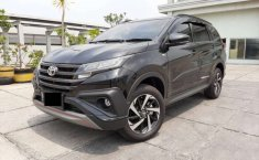 Mobil Toyota Rush 2019 TRD Sportivo terbaik di DKI Jakarta