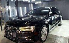 DKI Jakarta, Audi A4 1.8 TFSI PI 2012 kondisi terawat