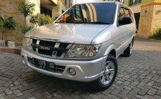 Jawa Timur, jual mobil Isuzu Panther LV 2013 dengan harga terjangkau