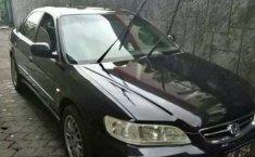 Jual Honda Accord VTi-L 2001 harga murah di Bali