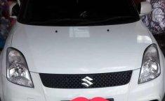 Suzuki Swift 2012 Kalimantan Selatan dijual dengan harga termurah