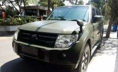 Dijual mobil bekas Mitsubishi Pajero , Jawa Barat