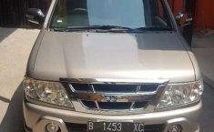 Dijual mobil bekas Isuzu Panther LS, Banten