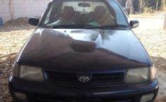 Jual Toyota Starlet 1997 harga murah di Jawa Tengah