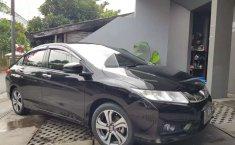Jual mobil bekas murah Honda City E 2015 di Jawa Barat