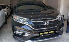 Jual mobil Honda CR-V 2 2015 bekas, Jawa Timur