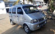 Dijual mobil bekas Suzuki Every , Jawa Timur