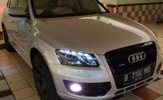 DKI Jakarta, jual mobil Audi Q5 2012 dengan harga terjangkau