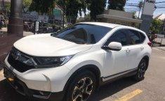 Jual mobil Honda CR-V 2 2017 bekas, Jawa Tengah