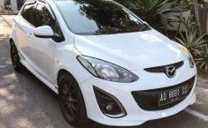 Dijual mobil bekas Mazda 2 R, Jawa Tengah