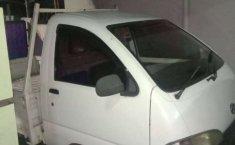 Dijual mobil bekas Daihatsu Espass Pick Up Jumbo 1.3 D Manual, DKI Jakarta