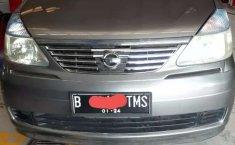 Nissan Serena 2009 DKI Jakarta dijual dengan harga termurah