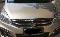 Jual mobil bekas murah Suzuki Ertiga Diesel Hybrid 2018 di DKI Jakarta