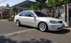 Dijual mobil bekas Honda Civic VTi, Jawa Timur