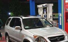 Honda CR-V 2002 Jawa Barat dijual dengan harga termurah
