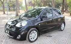 DKI Jakarta, dijual cepat mobil Nissan March 1.5 MT 2014