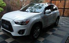 Jawa Tengah, Jual mobil Mitsubishi Outlander Sport PX 2014 dengan harga terjangkau