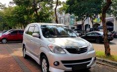 Mobil Toyota Avanza 1.5 S 2011 dijual, DKI Jakarta