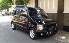 Dijual mobil bekas Suzuki Karimun GX 2004, DKI Jakarta