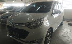 Jual mobil bekas murah Daihatsu Sigra R 2016 , DKI Jakarta