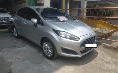 Jual Ford Fiesta 1.5 NA 2013 mobil bekas murah di DKI Jakarta