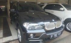 Jual cepat BMW X5 xDrive25d 2010 di DKI Jakarta