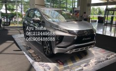 Promo Khusus Mitsubishi Xpander ULTIMATE 2019 di Banten