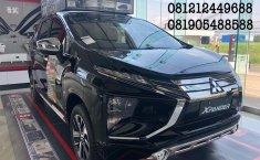 Mobil Mitsubishi Xpander ULTIMATE 2019 dijual, Banten