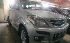 Jual mobil Daihatsu Xenia Xi 2009 dengan harga terjangkau di DKI Jakarta