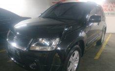 Jual mobil Suzuki Grand Vitara 2.0 2008 harga murah, DKI Jakarta
