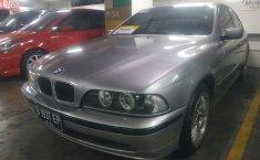 Mobil BMW 5 Series 528i 1997 dijual, DKI Jakarta