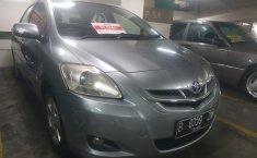 Jual mobil bekas murah Toyota Vios G 2007 di DKI Jakarta