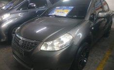 Jual mobil bekas Suzuki Baleno 2008 dengan harga murah di DKI Jakarta