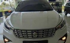 Mobil Suzuki Ertiga GX 2019 Terbaik di DKI Jakarta