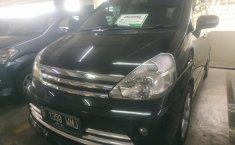 Jual mobil bekas Nissan Serena HWS 2010 dengan harga murah di DKI Jakarta
