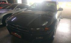 Jual mobil bekas Mitsubishi Galant NA 2005 dengan harga murah di DKI Jakarta