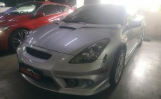 Mobil Toyota Celica 1.8 Automatic 2003 terbaik di DKI Jakarta