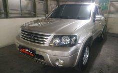 Jual mobil bekas Ford Escape Limited 2007 dengan harga murah di DKI Jakarta