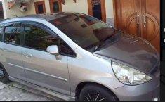 Honda Jazz 2006 Jawa Tengah dijual dengan harga termurah