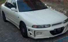 Mitsubishi Galant 1994 Jawa Tengah dijual dengan harga termurah