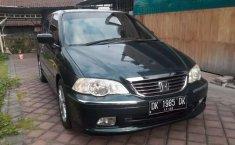 Dijual mobil bekas Honda Odyssey , Bali