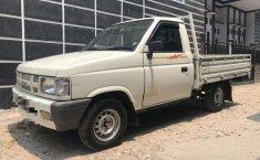 Jual Isuzu Panther Pick Up Diesel 2016 harga murah di DKI Jakarta